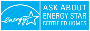 U.S. EPA, ENERGY STAR Homes