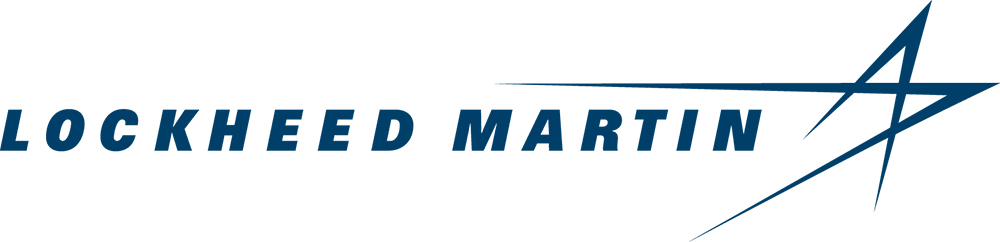 Lockheed Martin Energy