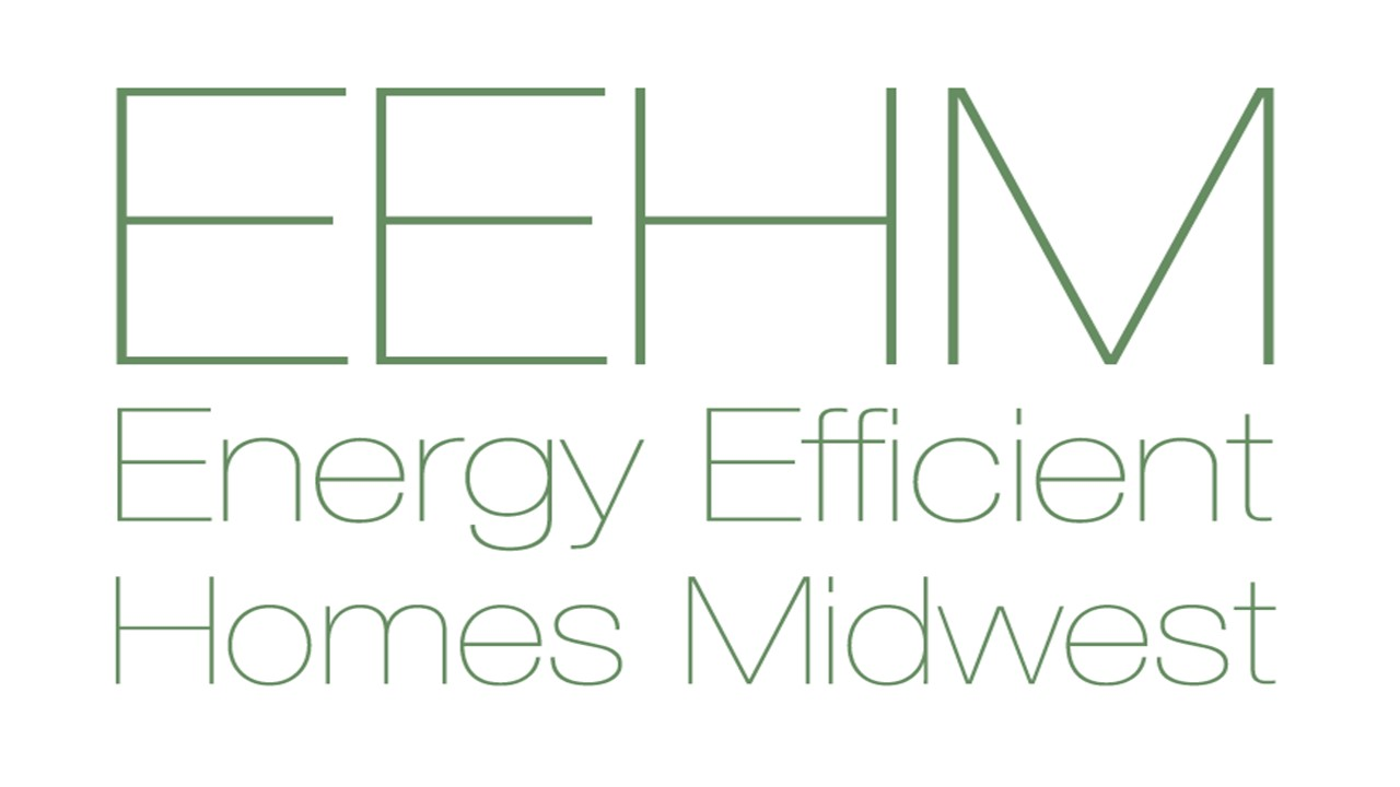 Energy Efficient Homes Midwest, Inc.