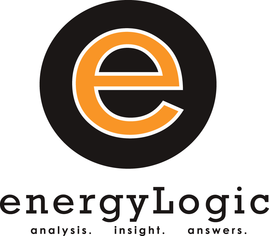 EnergyLogic, Inc