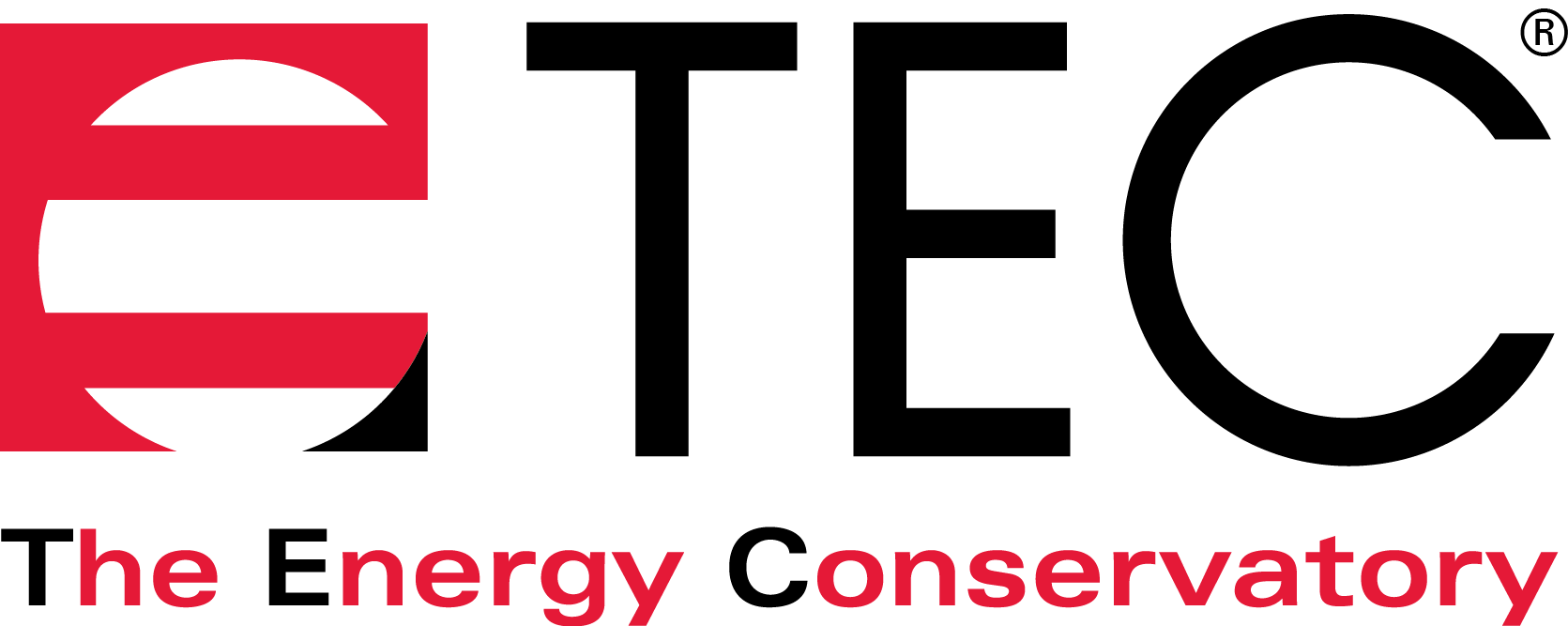 The Energy Conservatory